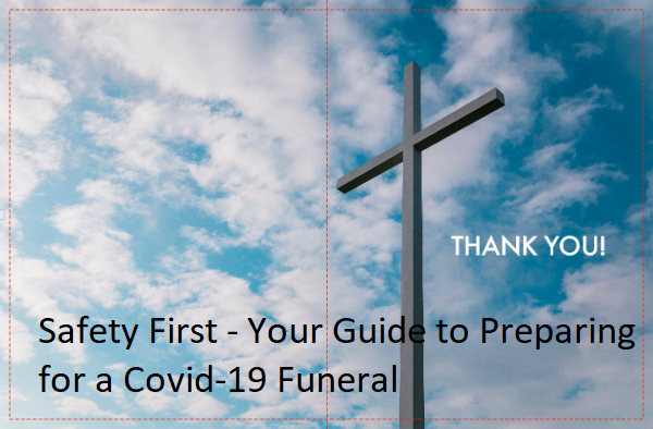 Covid-19 Funeral